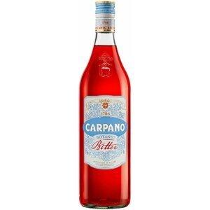 Carpano Botanic Bitter 1l 25%