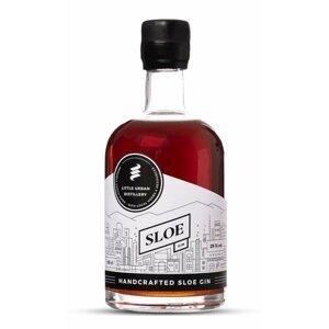Little Urban Sloe Gin 0,5l 29%