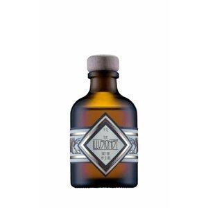 Mini The Illusionist Dry Gin 0,05l 45%