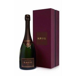 Krug Vintage 2008 0,75l 12,5%