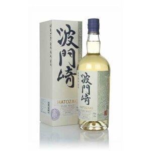 Hantozaki Pure Malt 0,7l 46%