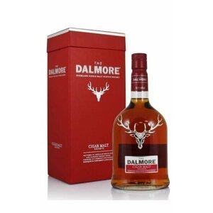 Dalmore Cigar Malt 1l 44% GB