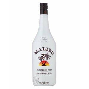 Rumový likér