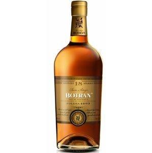 Ron Botran Solera 1893 18y 0,7l 40%