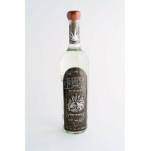 Tequila Espolon Blanco 0,7l 38%