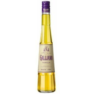 Galliano 0,7l 30%