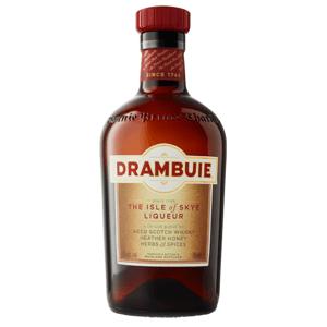 Whisky likér