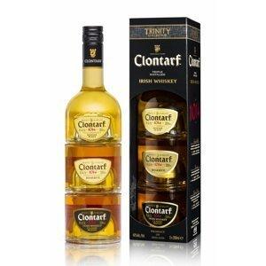Irské whiskey