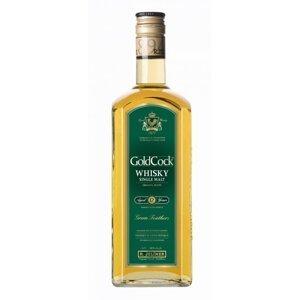 Ostatní světové whisky