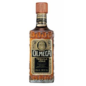 Olmeca Añejo Extra Aged 0,7l 38%
