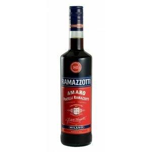 Ramazzotti Amaro 0,7l 30%