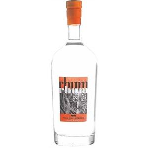 Rhum Rhum Blanc 0,7l 56%