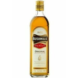 Bushmills Original 0,7l 40%
