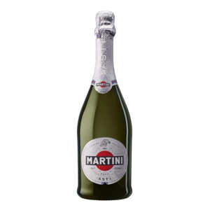 Martini Asti Sweet 0,75l 7,5%