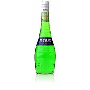 Bols Melon 0,7l 17%