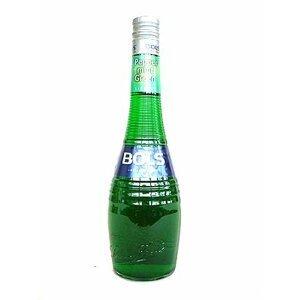 Bols Peppermint Green 0,7l 24%