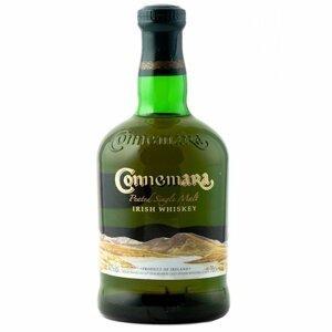Connemara 0,7l 40%
