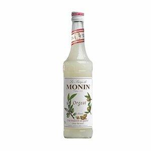 Monin Orgeat Almond 0,7l