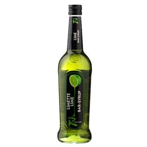 Riemerschmid Lime 0,7l
