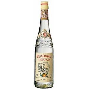 Morand Williamine Poire Williamine 0,7l 43% GB
