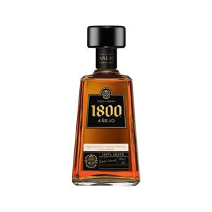 1800 Tequila Reserva Aňejo 0,7l 38%