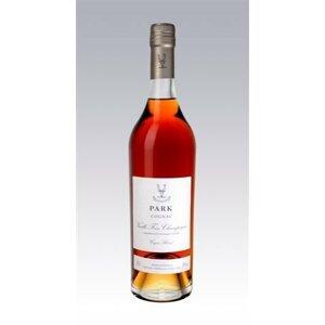 Park XO Vieille Fine Champagne 0,7l 40%