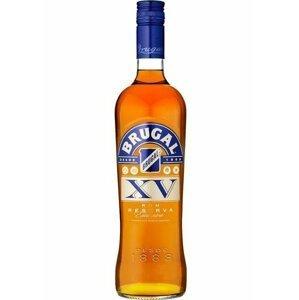 Brugal Extra Viejo 0,7l 37,5%
