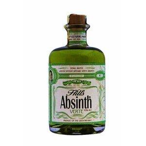 Absinth Verte 0,5l 70%
