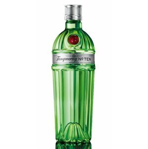 Tanqueray No. Ten Gin Traditional 1l 47,3%