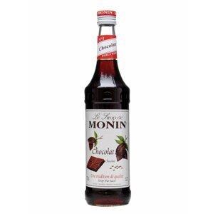 Monin Chocolat 1l