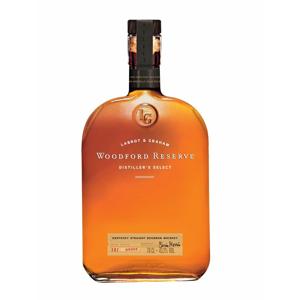 Woodford Reserve 0,7l 43,2%