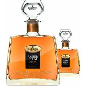 Kleiner Amber Plum Cabernet Sauvignon 0,7l 43%