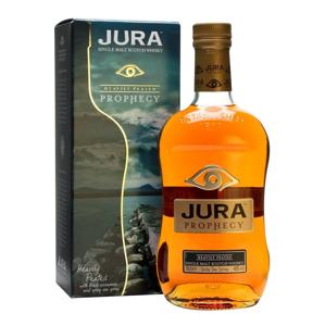 Isle of Jura Prophecy 0,7l 40% GB