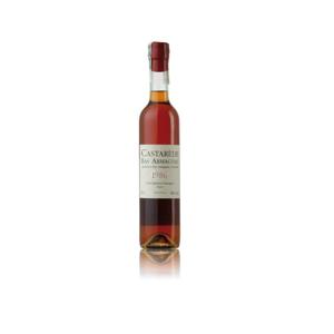 Armagnac Castaréde 1985 0,7l 40%