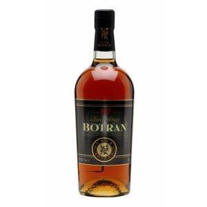 Rum Botran Aňejo 12y 0,7l 40%