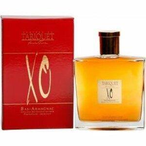 Tariquet Carafe XO 0,7l 40%