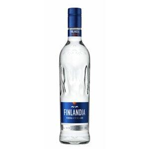 Finlandia vodka 0,7l 40%