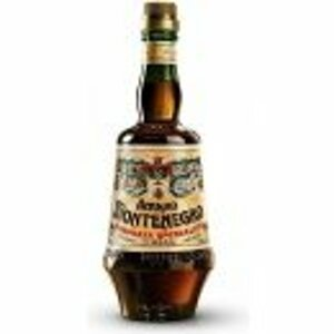 Amaro Montenegro 0,7l 23%