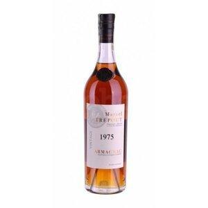 Marcel Trepout 1975 0,7l 42%