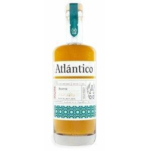 Atlantico Reserva 15y 0,7l 40%
