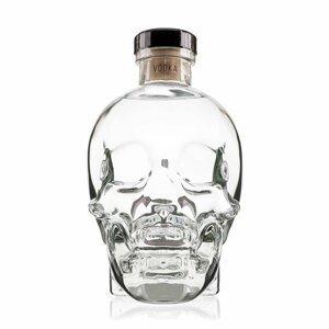 Crystal Head Vodka 0,7l 40% GB