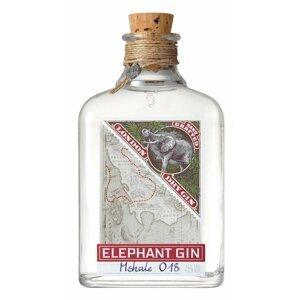 Elephant Gin 0,5l 45%