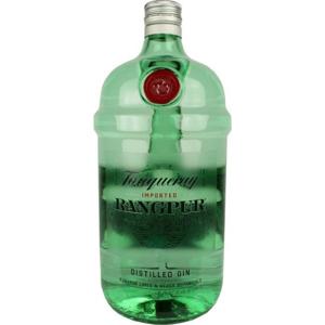 Tanqueray Rangpur 1,75l 41,3%