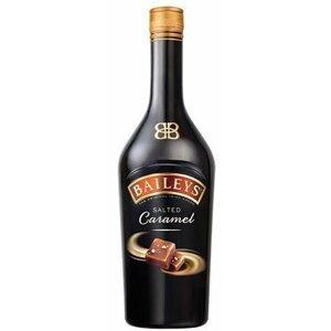 Baileys Salted Caramel 1l 17%