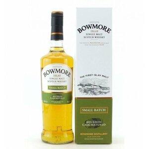 Bowmore Small Batch 0,7l 40%