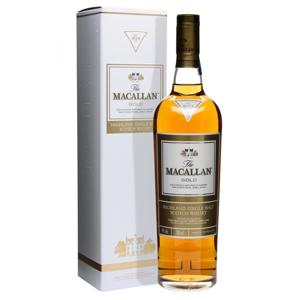 Macallan Gold 0,7l 40%