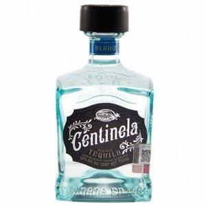 Centinela Tequila Blanco 0,7l 40%