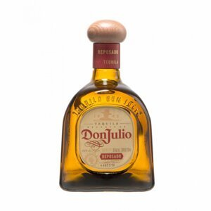 Don Julio Tequila Reposado 0,7l 38%