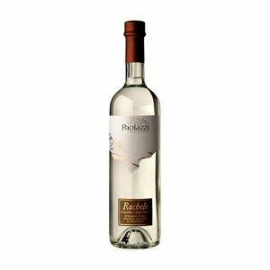 Paolazzi Rachele Grappa 0,7l 40%