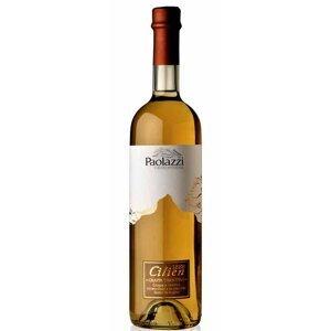 Paolazzi Cilien 1888 0,7l 40%
